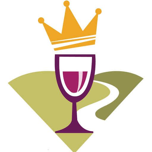 strada reale dei vini torinesi