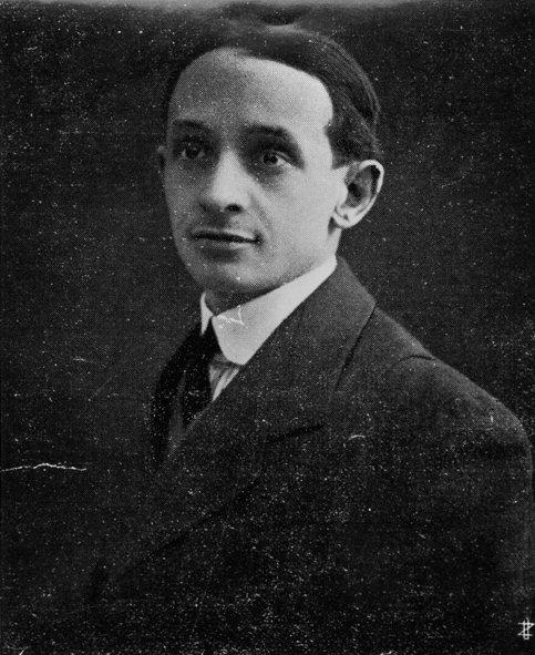 """Aristide Faccioli: l'uomo a cui Agnelli """"sottrasse"""" il nome"""