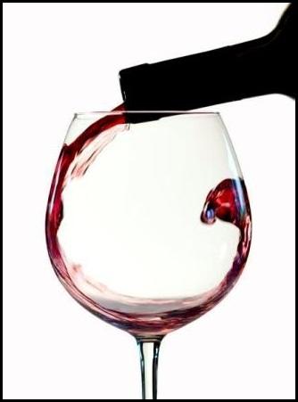 ogni vino il suo bicchiere