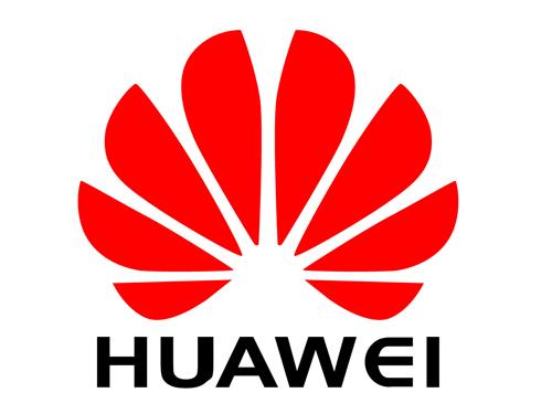 Tim, un nuovo centro di ricerca con Huawei, a Torino