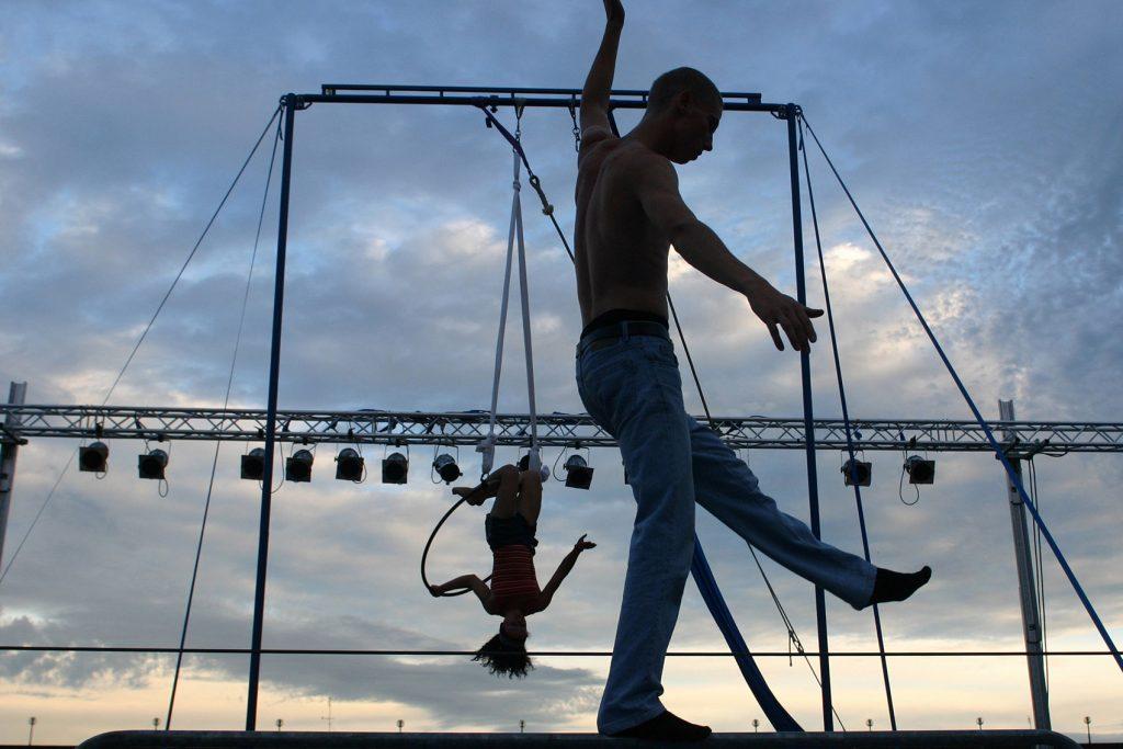 living-circus-iv-festival-diffuso-di-arti-performative-contemporanee-03