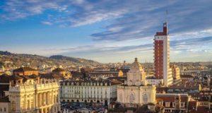 Turismo, Torino, le Langhe e il Roero si coalizzano per creare un sistema di attrazione per i visitatori