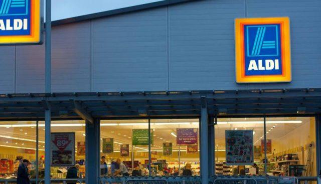 ALDI si espande in Piemonte: dopo Novara, la catena di discount apre in provincia di Torino