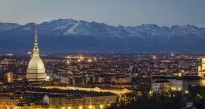 Turismo, a Torino impennata di visitatori rispetto allo scorso anno: grandi eventi e attrazioni per i turisti
