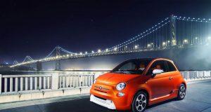 Torino, FCA conferma gli investimenti: la Fiat 500 elettrica sarà prodotta a Mirafiori