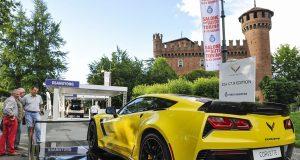 Salone dell'Auto di Torino 2019, sale a 54 il numero dei brand: sarà un'edizione da record