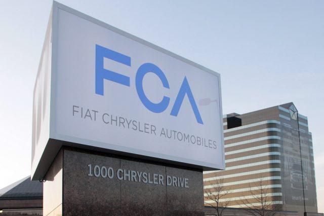 Dati delle vendite FCA in calo: dimezzate le immatricolazioni di Alfa Romeo, Lancia vola con +30%
