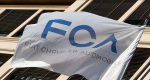 Dati delle vendite FCA in calo: le immatricolazioni scendono del 13,55%, segnali positivi da Jeep e Lancia