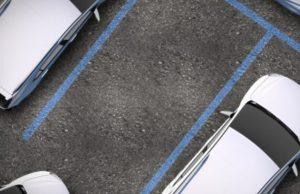 Torino, le strisce blu attive da oggi anche nelle Circoscrizioni 3 e 4: sosta a pagamento in Cenisia e Campidoglio