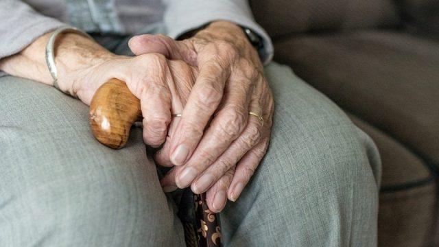 Sono 250 gli ultracentenari a Torino: Piemonte tra le regioni più longeve