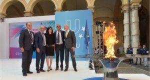 Universiadi 2025 a Torino: il Governo dà l'ok alla Regione anche per gli Special Olympics