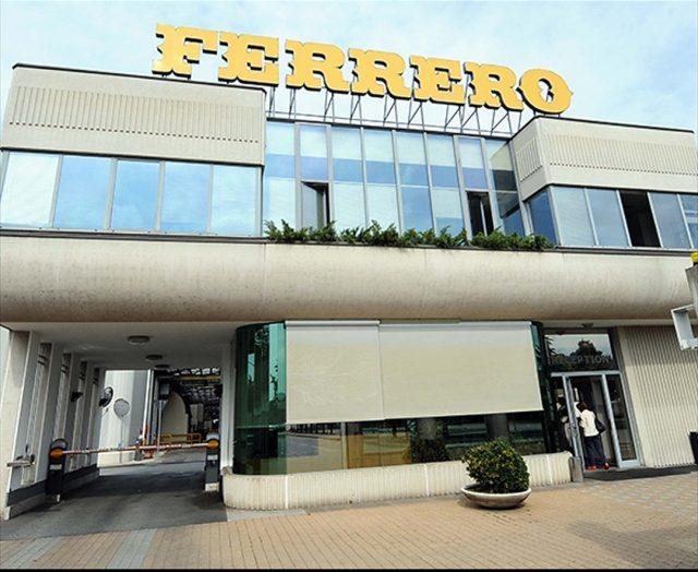 La famiglia Ferrero tra le 25 più ricche del mondo: la dinastia di Alba è l'unica italiana in classifica