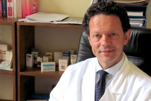 Il Dottor Franco Garofalo, il più esperto pediatra a Torino, specialista di primo livello in diversi ambiti