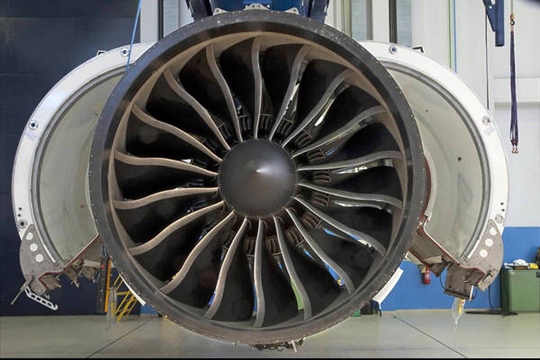 General Electric assume a Torino: l'azienda cerca personale