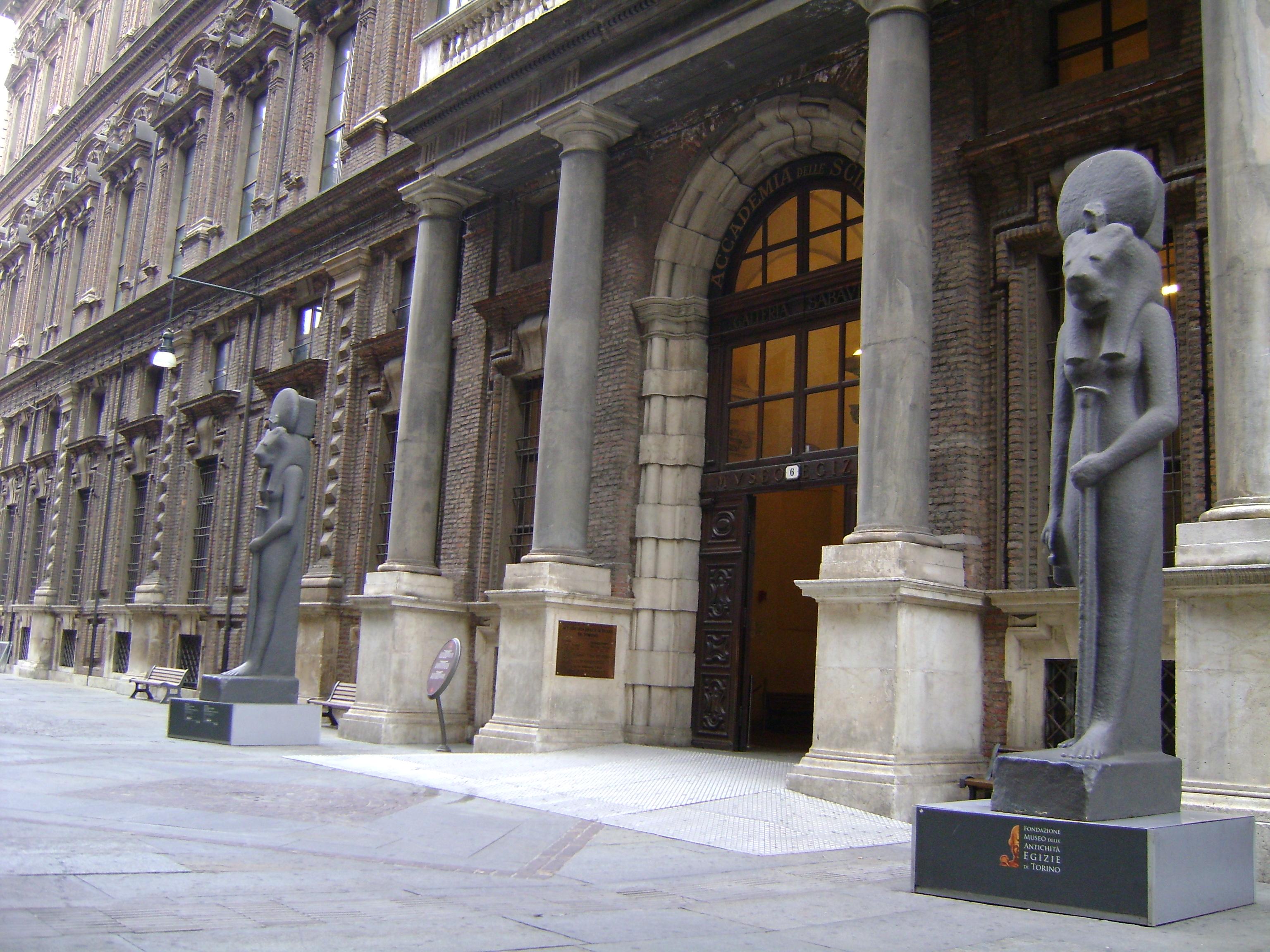 Musei aperti a Ferragosto a Torino: tanti i musei aperti in città il 15 agosto