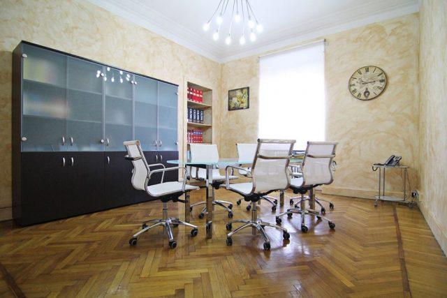 Lo Studio Tributario Buzzelli, i migliori tributaristi a Torino