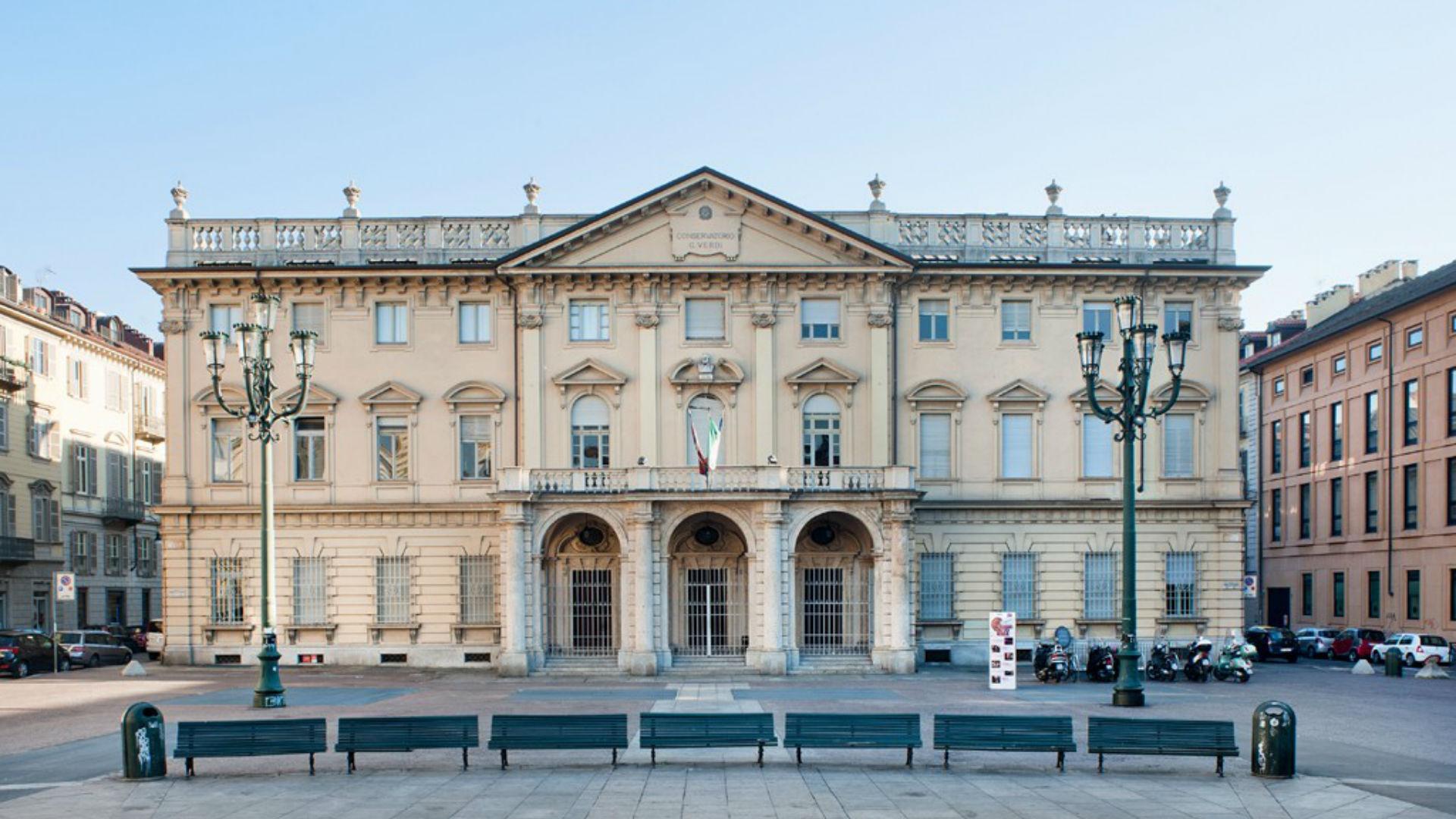 Nasce il Polo delle Arti di Torino: Accademia Albertina e Conservatorio uniti per l'arte torinese