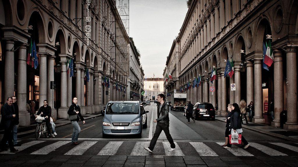 Cosa fare a Torino in settimana: idee per trascorrere le giornate in città.