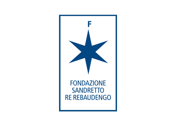 Fondazione Sandretto Torino