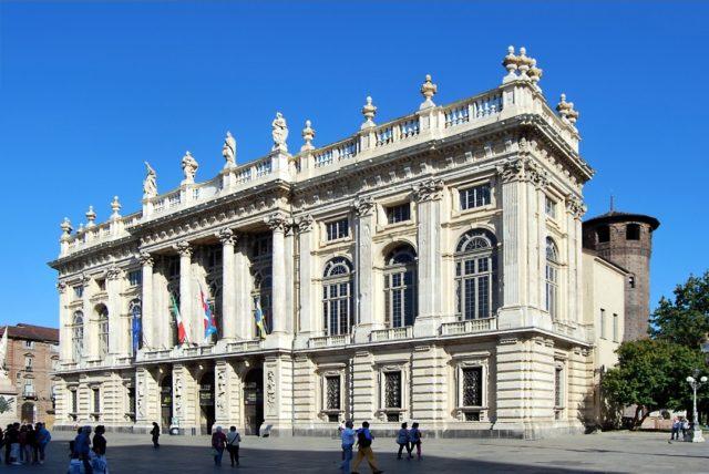 Giornate Europee del Patrimonio a Torino: in questo week end un ricco calendario, musei e siti aperti al pubblico
