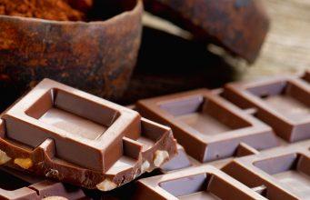 El Mundo indica Torino tra le 10 città del mondo dove mangiare il miglior cioccolato