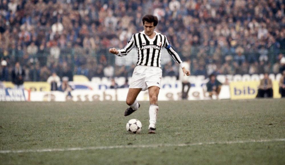 Arriva la mostra di Gaetano Scirea a Torino: la Juventus omaggia il suo indimenticato capitano nel trentesimo anniversario della sua morte.