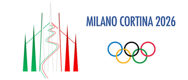 Olimpiadi 2026, Malagò chiude le porte a Torino e al Piemonte
