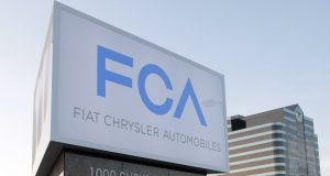 FCA, a Torino produzione dimezzata in vent'anni: Grugliasco a rischio