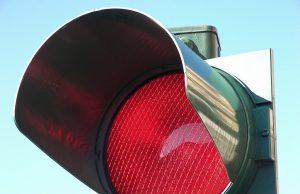 Polemiche per l'arrivo dei semafori T-Red a Torino: autisti e tassisti sul piede di guerra