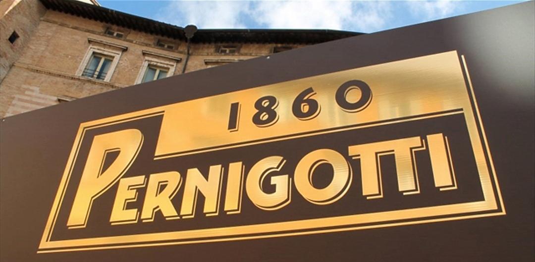 Pernigotti cede i gelati al Gruppo Optima: il cioccolato resta nella mani di Toksoz