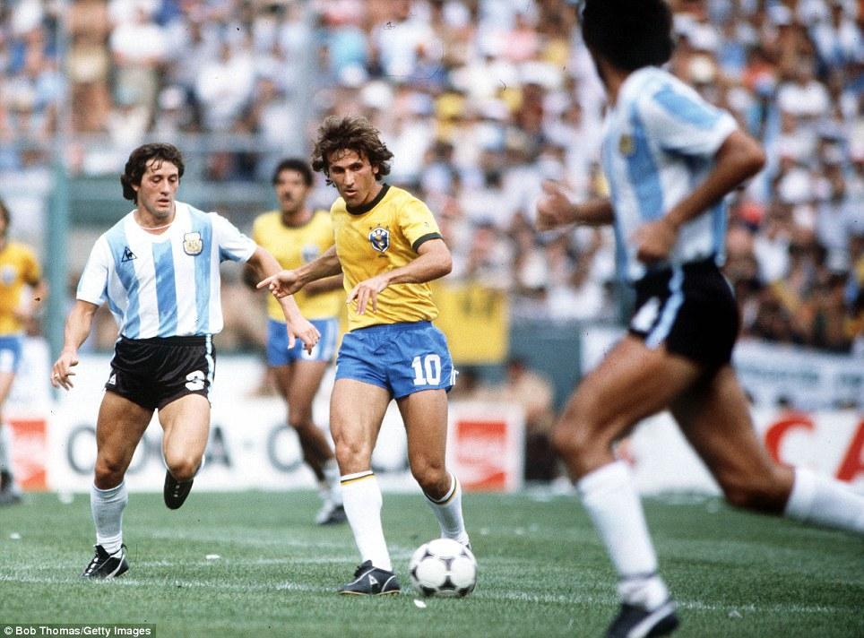 Italia '90: Torino nel gotha del calcio mondiale
