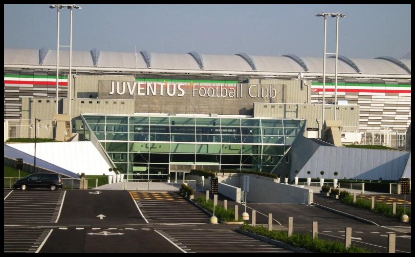 Olimpico & Juventus Stadium: a Torino l'eccellenza delle strutture sportive