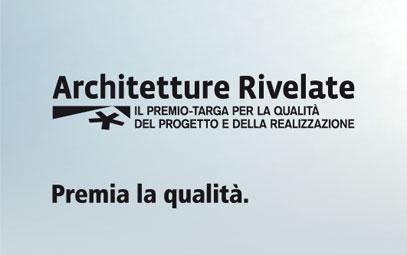 Photo of Architetture Rivelate: Torino riscopre se stessa
