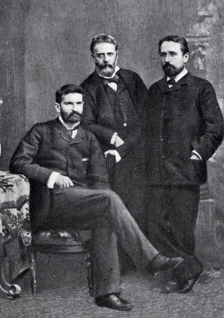 Fratelli d'Italia: un inno nato tra Genova e Torino