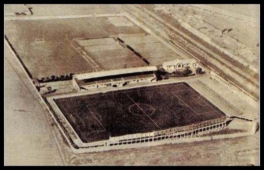 Gli stadi di Torino: quali sono e quanti sono?