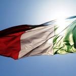 18 febbraio 1861: l'Italia è nata a Torino