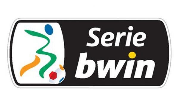 Toro - Verona: una partita nata male e finita peggio