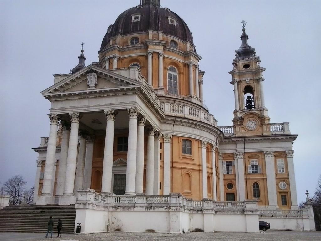 Omicidi, stragi, sparizioni ed anni di piombo: anche questa è Torino