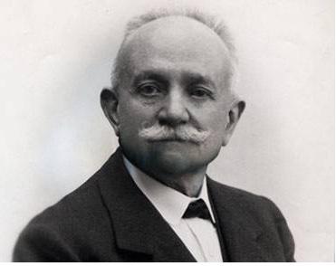 Luigi Lavazza