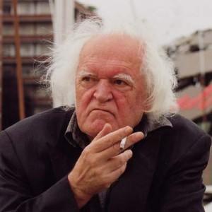 Mario Merz, scultore