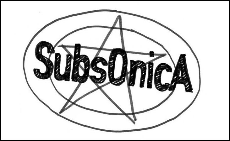 x 15: il fenomeno Subsonica made in Torino
