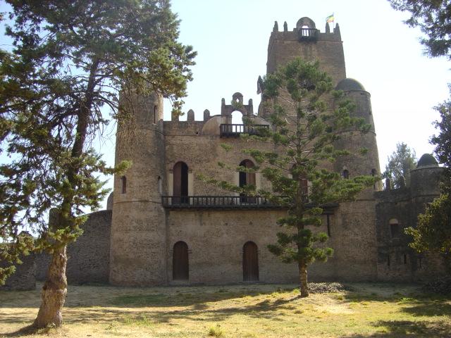 Castello della Riotta, Moncalieri