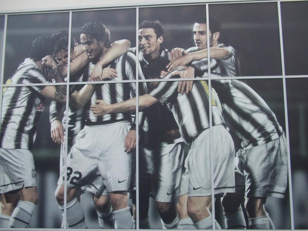 Juventus  shop Torino