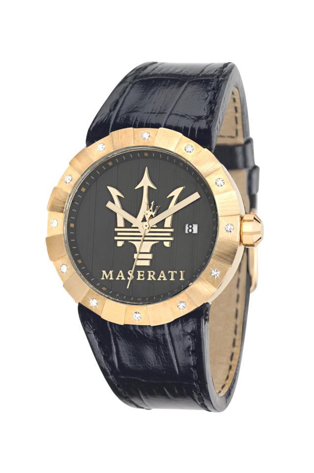 Maserati/ Morellato