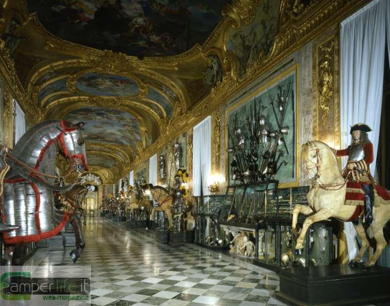 Armeria Reale Torino