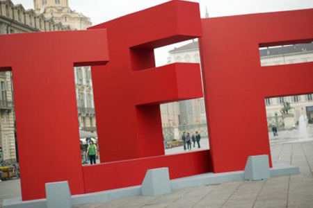TFF Torino Film Festival 2012
