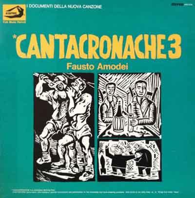 Cantacronache Torino