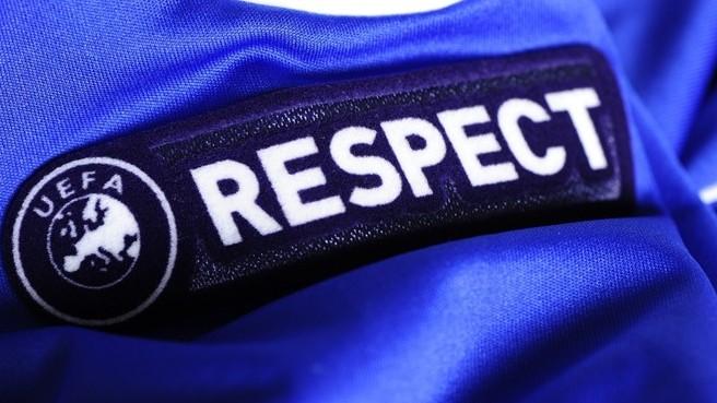 derby Torino respect Heysel