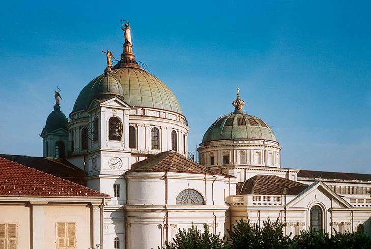 Così Don Bosco ha trasformato Torino
