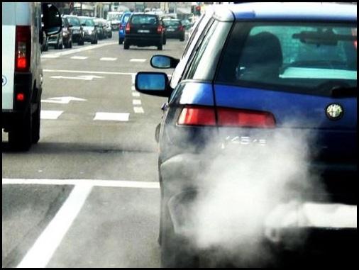Blocco Euro 3 diesel: un secco no dalla Sala Rossa